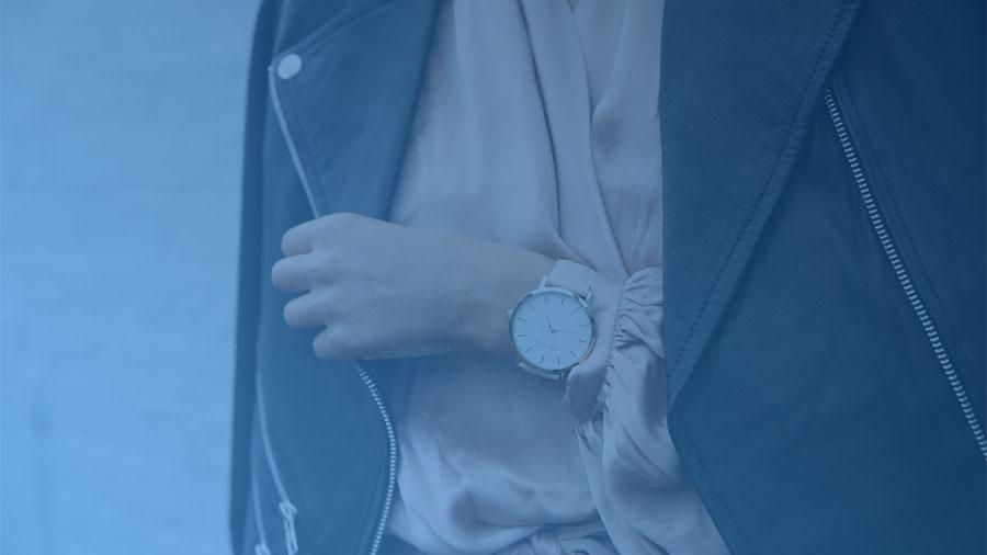 madpassion.se featured 0002 Layer 6 - Välj högkvalitativa profilkläder framför låga priser