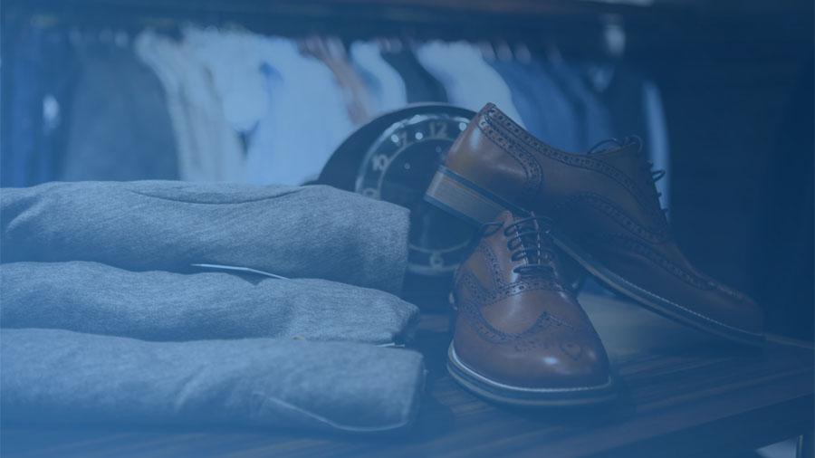 madpassion.se featured 0003 Layer 5 - Upplev de många fördelarna med profilkläder för ert företag