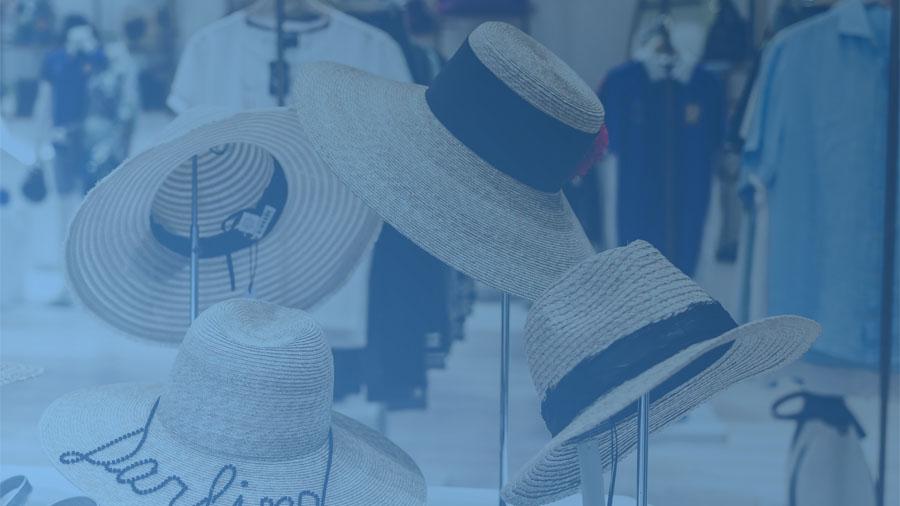 madpassion.se featured 0004 Layer 4 - Skapa kollektioner av profilkläder och ge bort i goodiebags