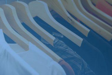 madpassion.se featured 0007 Layer 1 380x254 - Användningsbara profilkläder är mycket viktigt