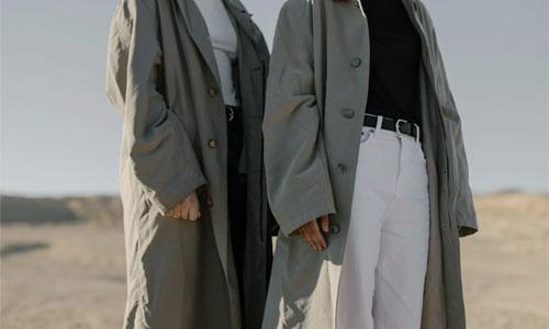 madpassion.se set 1 0001 Layer 7 - Användningsbara profilkläder är mycket viktigt