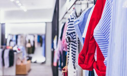 madpassion.se set 1 0002 Layer 6 - De gigantiska valmöjligheterna för profilkläder