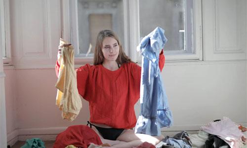 madpassion.se set 1 0003 Layer 5 - De gigantiska valmöjligheterna för profilkläder