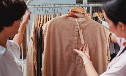 madpassion.se set 1 0004 Layer 4 - Upplev de många fördelarna med profilkläder för ert företag