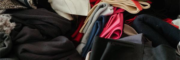 madpassion.se set 2 0000 Layer 4 - Beställ profilkläder online