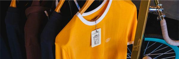 madpassion.se set 2 0002 Layer 2 - Välj högkvalitativa profilkläder framför låga priser