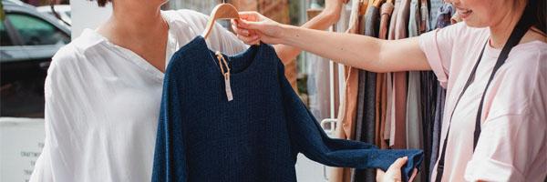 madpassion.se set 2 0003 Layer 1 - Välj profilkläder med företagets färger